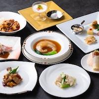 桂林/ホテルメトロポリタン