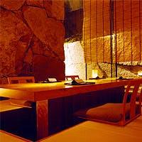 四季折々の新鮮素材を選りすぐった、真の日本の味覚をご堪能ください