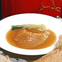 独創的な新しいスタイルの中国料理