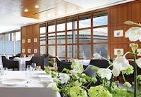 Dining DEUX MIL(ドゥ ミル)/東京ドームホテル