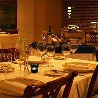粋を感じる神楽坂にあるとっておきのフレンチレストラン