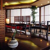 「新宿に大人の道草の場所を」―ノーベル文学賞受賞作家・川端康成氏が寄せた言葉