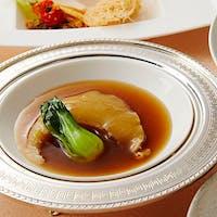 中国料理 桂花苑/ロイヤルパークホテル