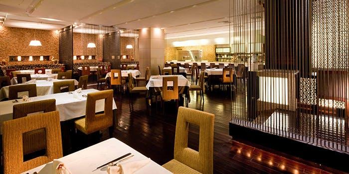 記念日におすすめのレストラン・中国料理 桂花苑の写真1
