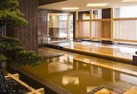 翠亨園/神戸ベイシェラトン ホテル&タワーズ