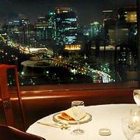 SINCE1887 日本で広東料理を紹介したのは、私たち聘珍樓です。