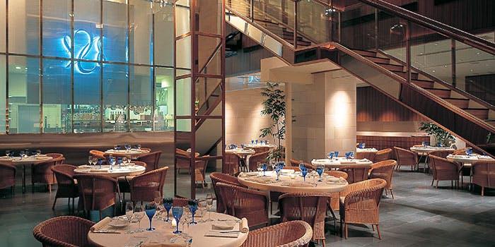 記念日におすすめのレストラン・神楽坂 フレンチレストラン ラリアンスの写真1