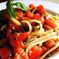 創業1944年。名料理人アントニオの味が息づくイタリアン料理。