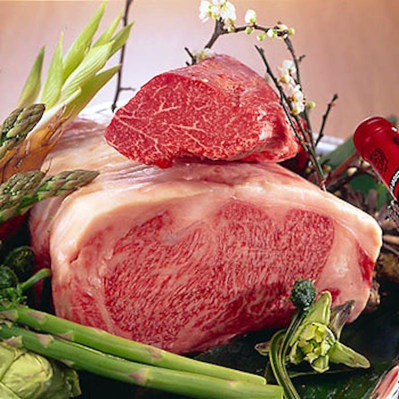 【鉄板焼/記念日ディナー】フォワグラ,活鮑,伊勢海老,特上黒毛和牛など10品+1ドリンク