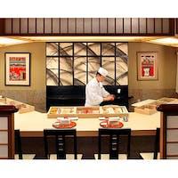 日本料理 みゆき/ホテル椿山荘東京