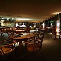 炭火料理と江戸前寿司のコースをご堪能ください