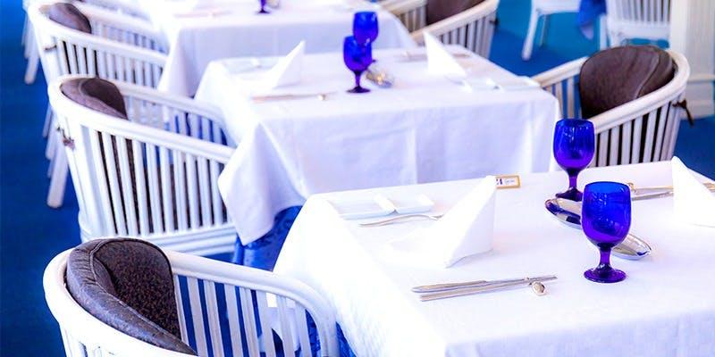 記念日におすすめのレストラン・コンチェルトの写真2