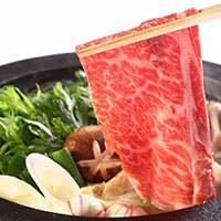 脂の旨みが際立つこだわり「国産牛」や京の四季を満喫する鍋をお楽しみください。