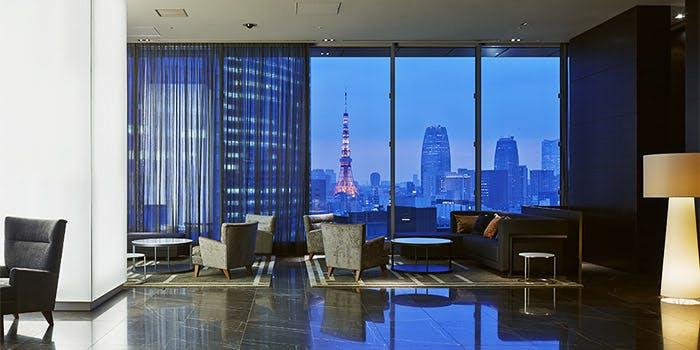 Restaurant Sky(レストラン スカイ)
