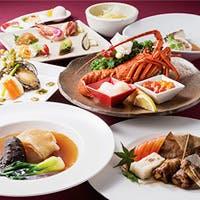 幅広い年齢層に愛される中国料理