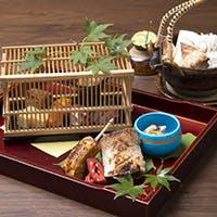 先斗町で京都の風情と味覚を満喫ください