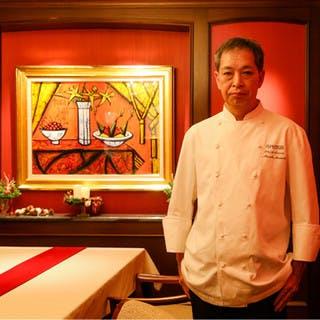 岩元学氏(イワモトマナブ)―伝統を継承し、未来へと繋げる名匠