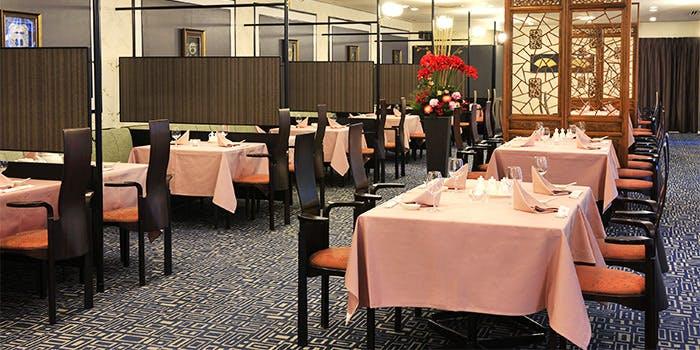 レストラン予約[一休.comレストラン]から引用