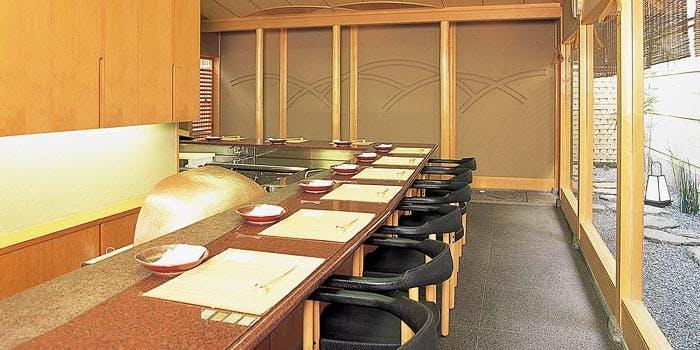 京都 祇園 天ぷら 八坂 圓 堂