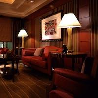 レ セゾン/帝国ホテル 東京