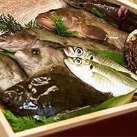 「食の宝庫・淡路島」の旬を味わう