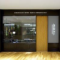 ROTI American Wine Bar&Brasserie