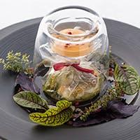 神戸でも類を見ない全く新しいスタイルの食のエンターテイメントプレイス「Kobe Grill」