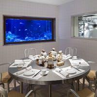 日本にいながら、香港を堪能していただける本格広東料理とサービス
