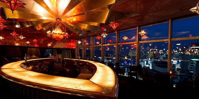 https://restaurant.img-ikyu.com/rsDatas/rsData101000/r100539/100539ga10000087.jpg?auto=compress%2Cformat&lossless=0