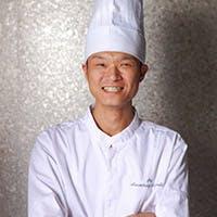 調理方法や形式にとらわれない、素材を生かしたエクレクティック料理