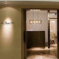ル・シャンドール/ホテルオークラ福岡
