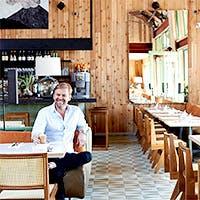 【シンプル & フレッシュ】 世界一の朝食を生んだ男、Bill Granger