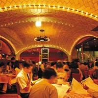 「グランド・セントラル・オイスター・バー&レストラン」の歴史