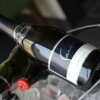 世界中で最も注されているニュージーランドワイン