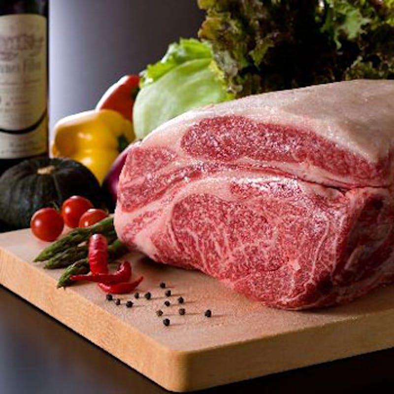 【飲み放題】お肉のメイン・自慢のパスタ・ピッツァ2種など全5品+メインディッシュを牛肉にupgrade