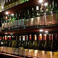 フランスの銘醸ワイン・シャンパンをとってもリーズナブルに