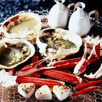 京料理とは、五感すべてに訴える総合芸術です