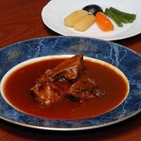 日本の「洋食」味わいを、どうぞお楽しみください