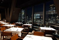 XEX TOKYO
