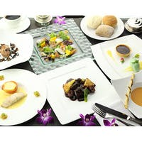 DINING アマンダ Okinawa EXES Ishigakijima(沖縄エグゼス石垣島)