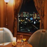 ホテルとしての重厚感と、心のこもったサービスからくるアットホーム感