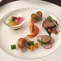 開業50年を超える横浜の味をそのままに・・・