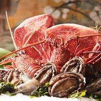 豊潤な味わいとさっぱりした後味の「恵比寿牛」