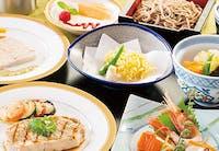 春風萬里/東京ドームホテル直営店