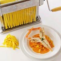 食事バランスを考えた日本初の健康イタリアン