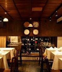 ソムリエ厳選の200種におけるバラエティーに富んだイタリアワイン