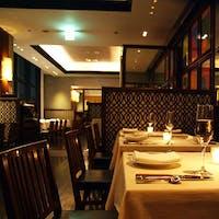 37 Steakhouse & Bar