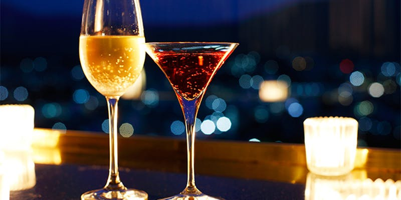 飲み物イメージ