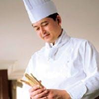 素材選びからこだわった料理と質の高い温かみのあるサービスを