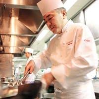 やっぱり「桃李」と京都の方々に支持され続ける中国料理